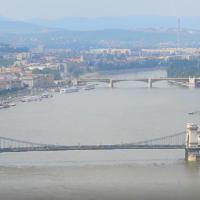 Budapest_view