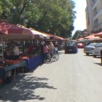 Trikala_market