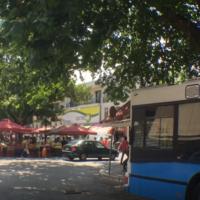 Trikala_market2
