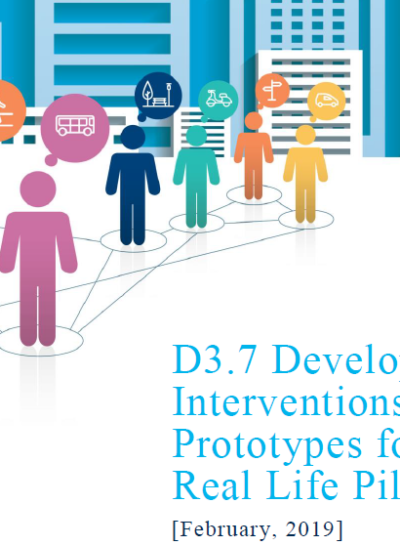 D3.7_Cover